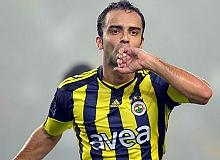 Son dakika: Semih Şentürk resmen Fenerbahçe'de! İşte yeni görevi...