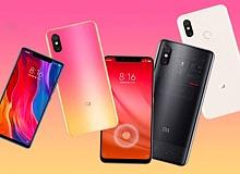 Telefonu Xiaomi olanlar dikkat! Yeni güncelleme tehlike saçıyor!