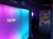 TikTok'a yeni güncelleme! Aile Eşlemesi Modu yenilendi