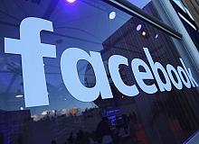 Facebook koronavirüs aşıları hakkındaki yanlış paylaşımları kaldıracak
