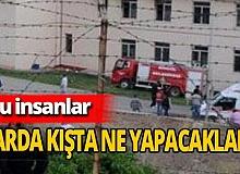 """Mustafa Kozak yazdı: """"Korona İzni"""""""