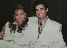 Yaşar Alptekin'in eşi Nilgün Altınyay vefat etti