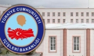 Bakanlıktan TTB üyeleri hakkında suç duyurusu