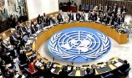 Fransa Afrin için acil toplantı istedi