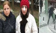 Genç kıza felaketi yaşatan saldırgan tutuklandı