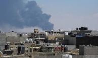 Hastaneye bombalı saldırı