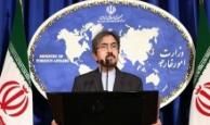 İran'dan flaş Afrin açıklaması