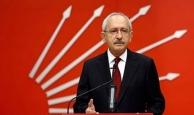 Kılıçdaroğlu'ndan flaş Deniz Baykal açıklaması