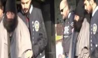 Liseli kızın saldırganı yeniden gözaltında