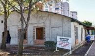 Münir Özkul'un adı Muratpaşa'da yaşayacak