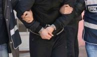 2 şüpheli tutuklandı