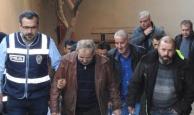 Antalya'da 90 kişi yakalandı