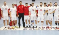 Antalyaspor'un rakibi Beykoz