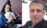 Ecem Balcı cinayetinde flaş gelişme