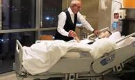 Milletvekili Miroğlu'nun oğlu hayatını kaybetti