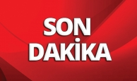 Salih Müslim serbest bırakıldı
