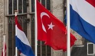 Türkiye Büyükelçisi'ni geri çektiler