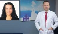Ünlü doktora 8.5 yıl hapis istemi