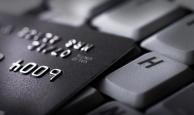 Zararlı kod kredi kartı bilgilerini sızdırdı