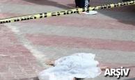 5 yaşında çocuk hayatını kaybetti