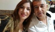 Antalya'da bir annenin feyadı