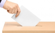 Antalya'da seçim ayı