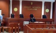 Antalya'daki holdingin sahipleri tutuklandı