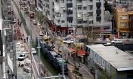 Antalya'nın yeni çekim merkezi olacak