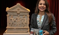 ATAV UNESCO'ya başvuracak
