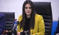 Bakan Sarıeroğlu'ndan sınav görevlilerine uyarı