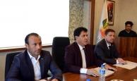 Başkan Gül'e suikast girişimi
