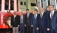 Belediyecilik fuarı Antalya'da başlıyor