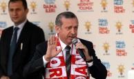 Cumhurbaşkanı Erdoğan yarın Antalya'da