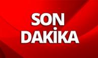 TSK Afrin'i kuşatma altına aldı