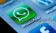 Whatsapp'tan kullanıcılarını sevindirecek haber