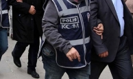 11 kişi gözaltına alındı