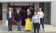 Ağırlaştırılmış müebbet  hapis cezası verildi