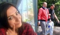 Antalya'da 39 gün sonra yakalandı