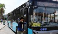 Antalya'da ulaşıma büyük katkı sağladı