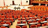 Antalya kaç milletvekili çıkartacak ?
