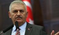 Başbakan Yıldırım'danbedelli askerlik açıklaması
