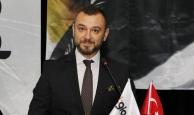 Başkan Cengiz'den istifacılara çağrı