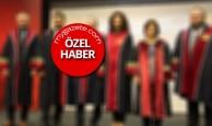 Binlerce Türk profesöre 'Din' anketi!