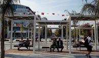 Büyükşehir'den Antalyalılara 23 Nisan hediyesi