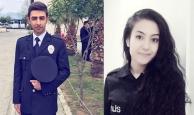 Kadın meslektaşını vuran polis ile ilgili karar açıklandı