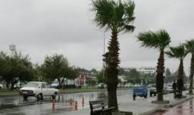 Meteorloji'den Antalya açıklaması