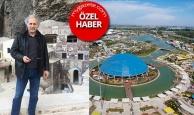 Nevzat Hoca'dan EXPO için 3 muhteşem fikir