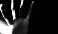Öz kızına cinsel istismarda bulunmuş
