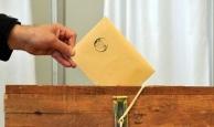 Seçim kararı sonrası sürpriz görüşme