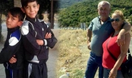 Türkiye'nin konuştuğu canavar yakalandı